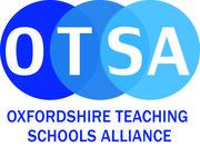 OTSA new logo stapline