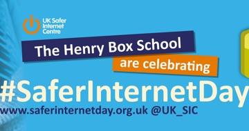 Safer Internet Day 11th february 2020