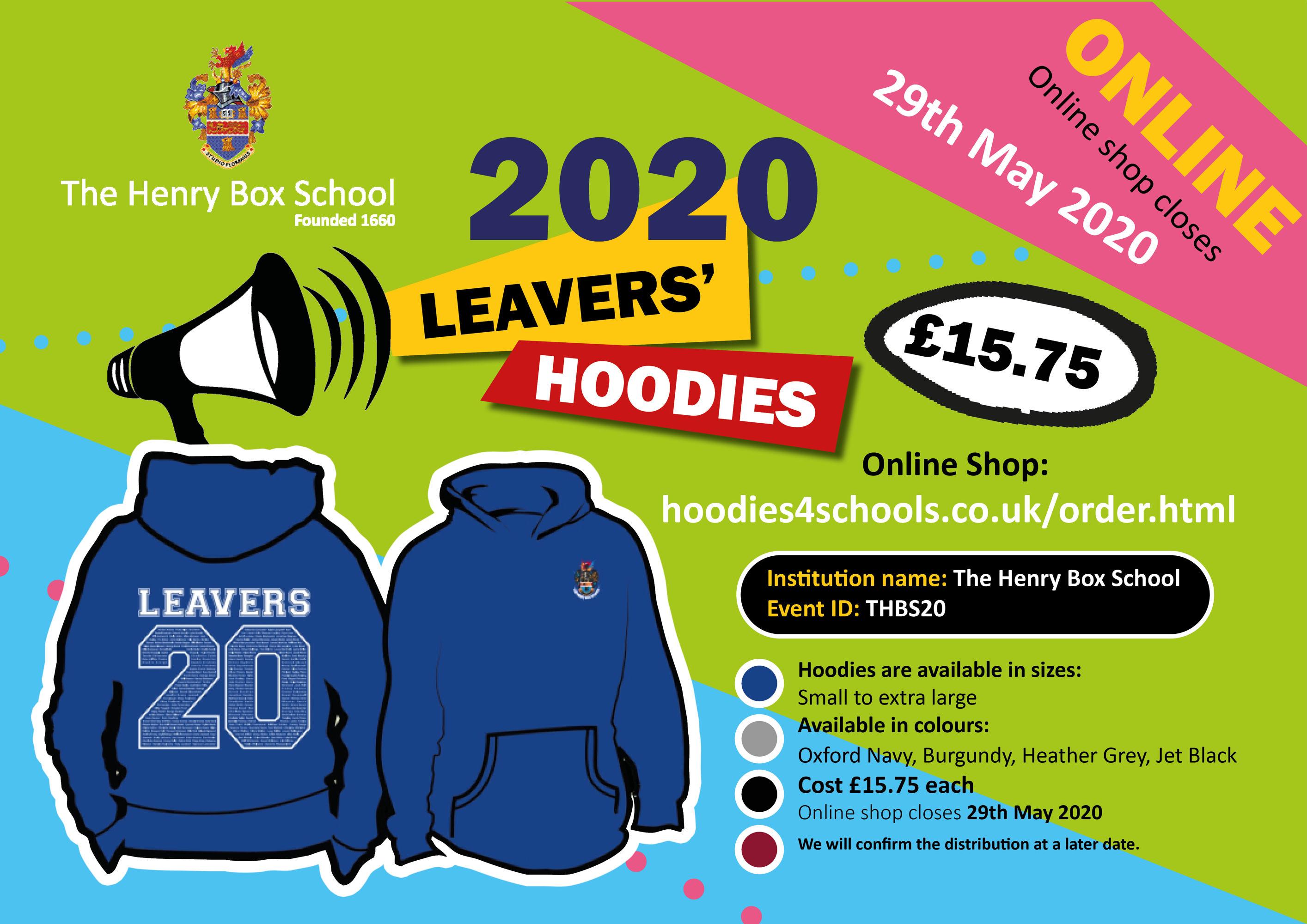 Year+11+Leavers+Hoodie+poster+2020+L