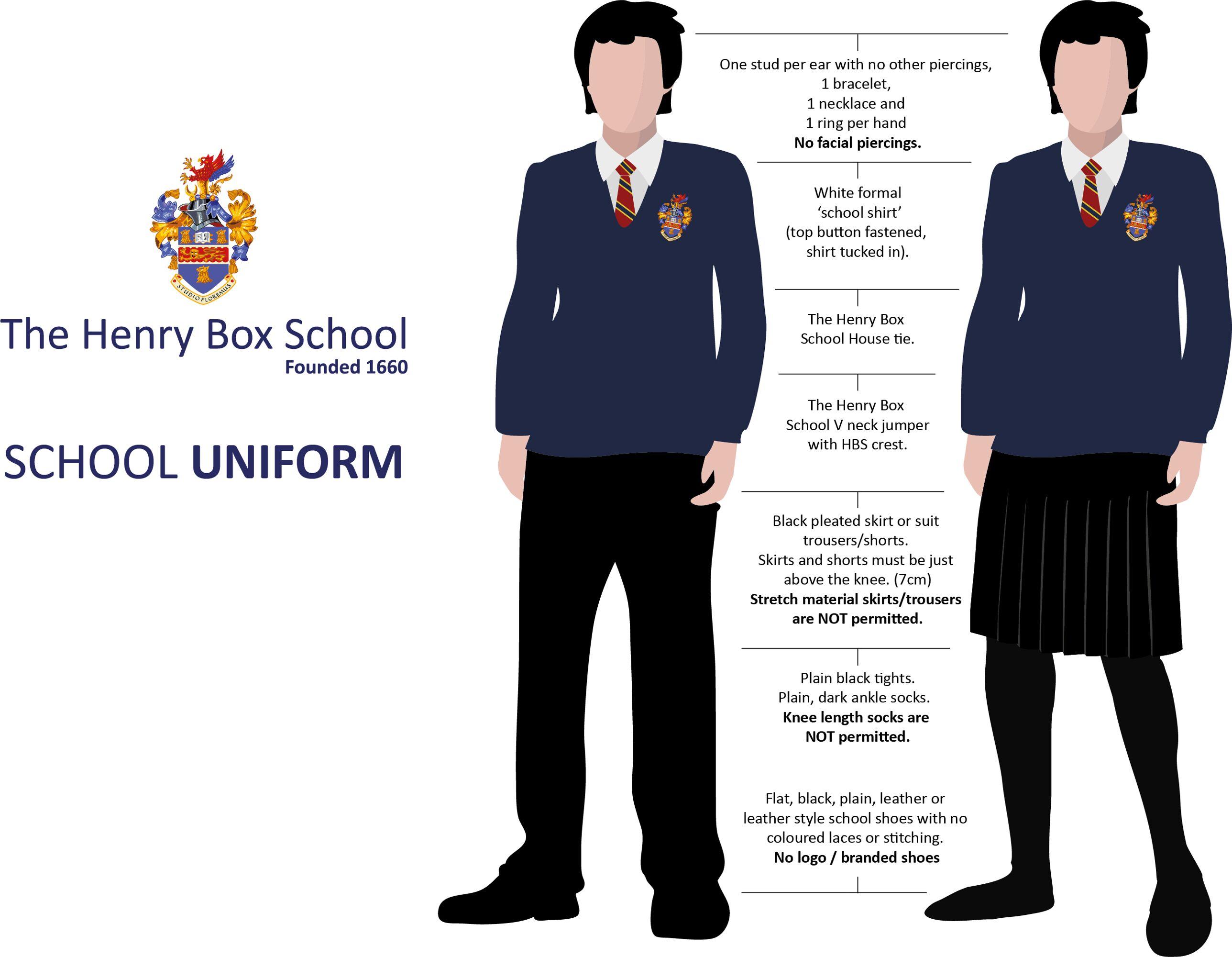 Hbs uniform graphic 0521