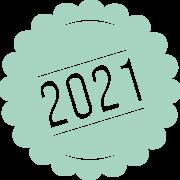YEAR 13 LEAVERS LOGO 2021