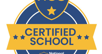 National Online Safety certificate