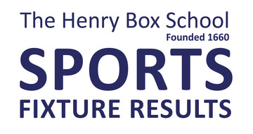 Sport - Weekly fixture results