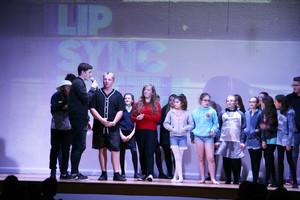 Lip sync battle 2017 3