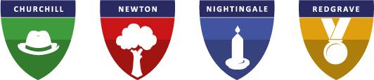 Master house logos 0418