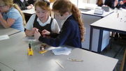 Key Stage 2 Science Pupils 1