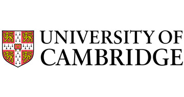 Year 11 University of Cambridge Summer School