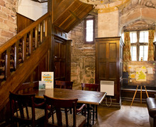 St briavels castle 5