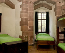 St briavels castle 18