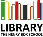 MASTER library logo lrg