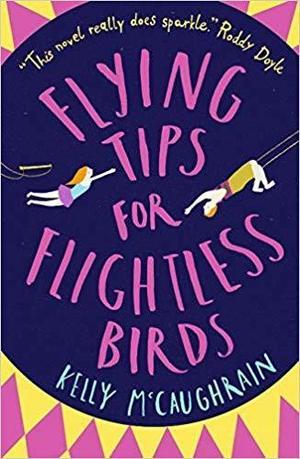 Flying tips